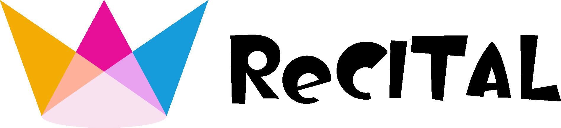 ReCITAL株式会社